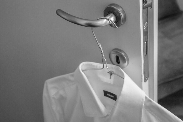 holmens tvätt skjortvätt